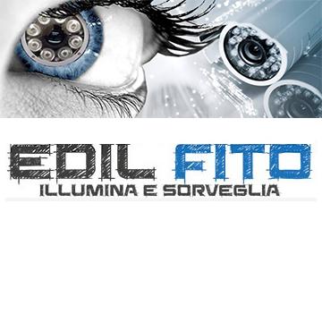 Edil Fito Sagl